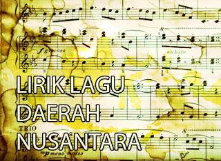 Lirik-dan-makna-lagu-Sunda-Mojang-Priangan-daerah-Bandung-Jawa-Barat