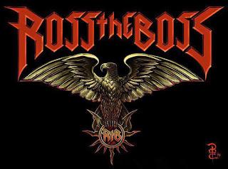 """Ο Ross the Boss διασκευάζει το τραγούδι των Manowar """"Blood Of My Enemies"""""""
