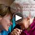 Nuestras Madres Son Los Seres Mas Especiales En El Mundo, Por Que Ellas Nos Han Dado Todo En El Mundo Así Que Valoremos Las Madres- Lindos Y Hermosos Vídeos Para Reflexionar