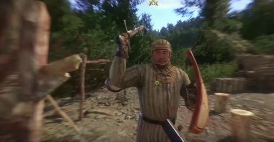 kingdom come deliverance how to make poison
