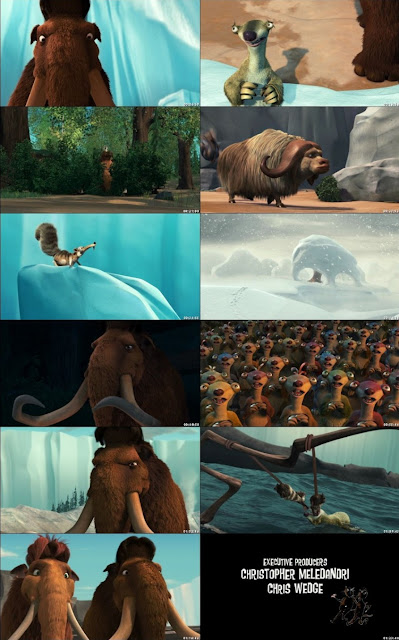 ice age 2 free movie online