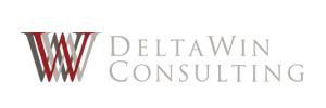 株式会社デルタウィンコンサルティング