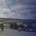 Toritama firma TAC para adequar matadouro municipal às normas sanitárias