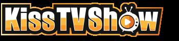 Kisstvshow