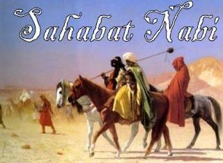 https://dayahguci.blogspot.com/2017/08/inilah-sahabat-nabi-yang-mati-syahid.html