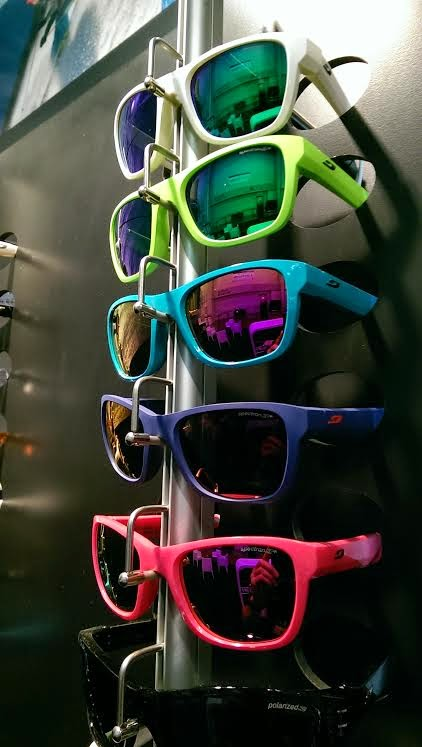 f5eb4ae4bb9f The Julbo Cortina is bringing back the 80's but with modern technology.