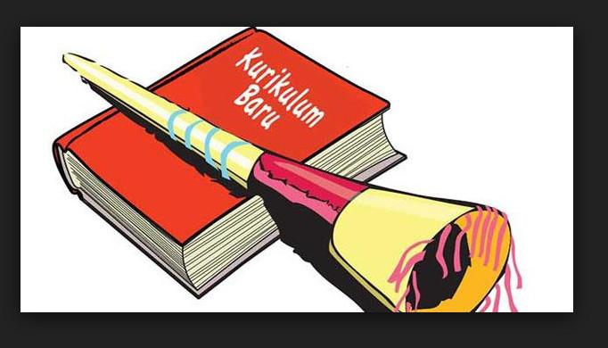 Kumpulan Buku Kurikulum 2006 Ktsp Sd Dan Mi Kelas 1 2 3 4 5 6 Administrasi Pendidikan