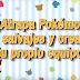 ¡No te pierdas nuevas formas y pokémon Alola en Pokémon Shuffle!, sólo hasta el mes que viene