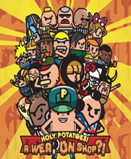 HOLY-POTATOES-A-WEAPON-SHOP-pc-game-download-free-full-version