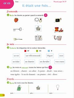19989510 690886957768415 212415721597842979 n - كراس رائع لمراجعة دروس الفرنسية س3 و س4