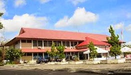 Jadwal Pendaftaran Mahasiswa Baru ( poliban ) Politeknik Negeri Banjarmasin 2017-2018