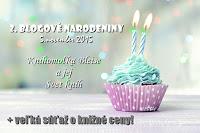http://knihomolka-bleise.blogspot.sk/2017/11/2blogove-narodeniny-velka-sutaz-o.html