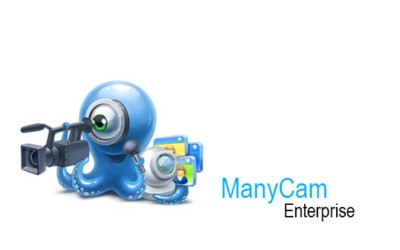 Manycam Enterprise 5 3 0 Full Crack Terbaru Kuyhaa Android1945