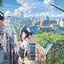 [Reseña cine] Your Name (Kimi no na wa): La consagración de Makoto Shinkai
