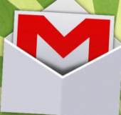 Guida Gmail