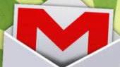 Guida completa a Gmail per iniziare e diventare esperti della Google Mail