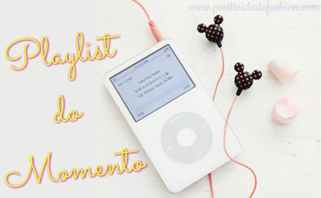 playlist