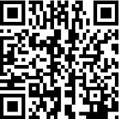 QRcode para Google Play Store