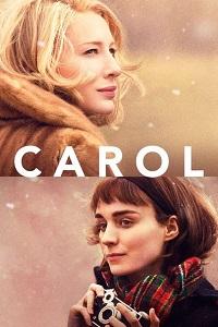Carol Movie Online Stream