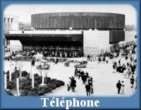 http://expo67-fr.blogspot.ca/p/pavillon-du-telephone.html