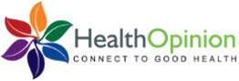 HealthOpinion