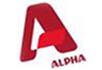 alphatv.gr/webtv/live