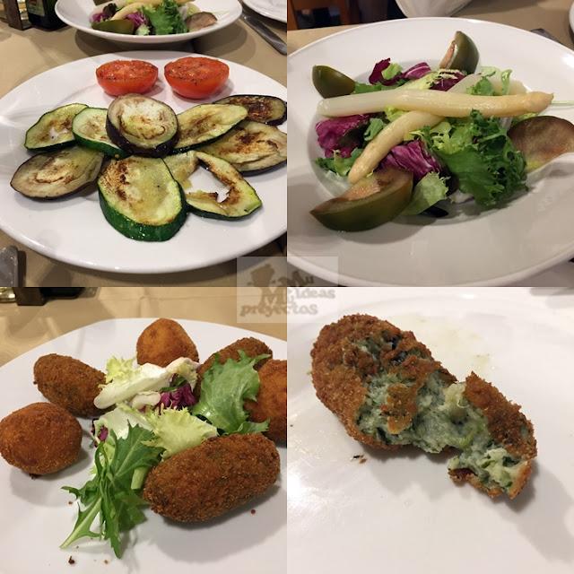 restaurante-arroz-de-Bahia4