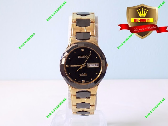 Đồng hồ nam Rado 900T1