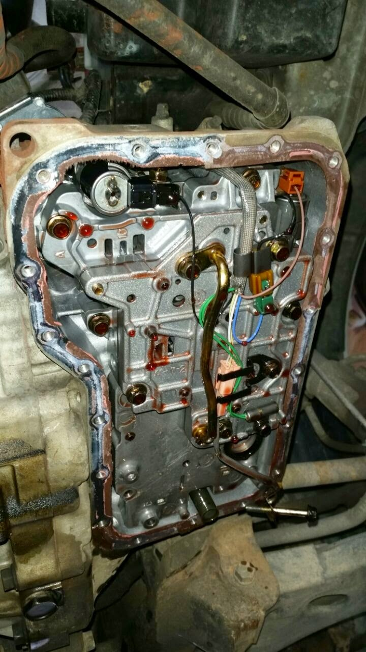 kia spectra kia spectra full major overhaul gearbox  kota kinabalu  spectra owners