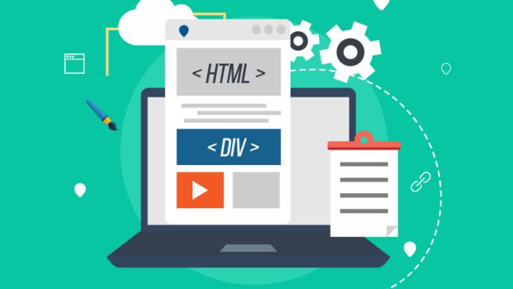 Códigos HTML y CSS
