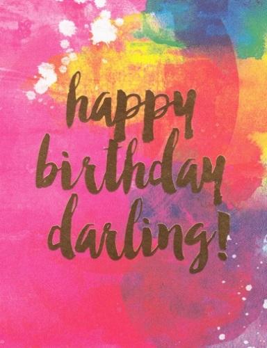 happy-birthday-darling-we-love-you-very-very-much