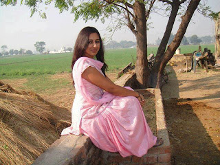 north indian punjabi chandigarh members newly married bhabhi number
