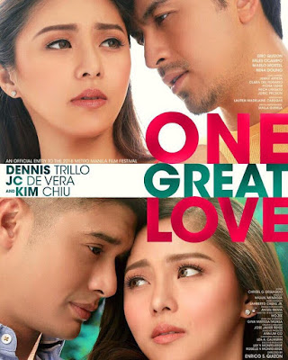 watch filipino bold movies pinoy tagalog poster full trailer teaser One Great Love
