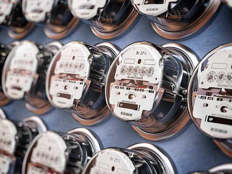 meters+smart+prepaid