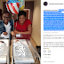 Teju babyface and wife welcome a set of twins after waiting for six years