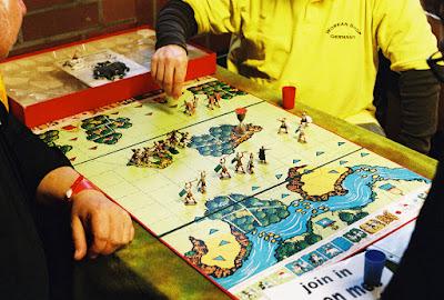 Schlacht am Metauro