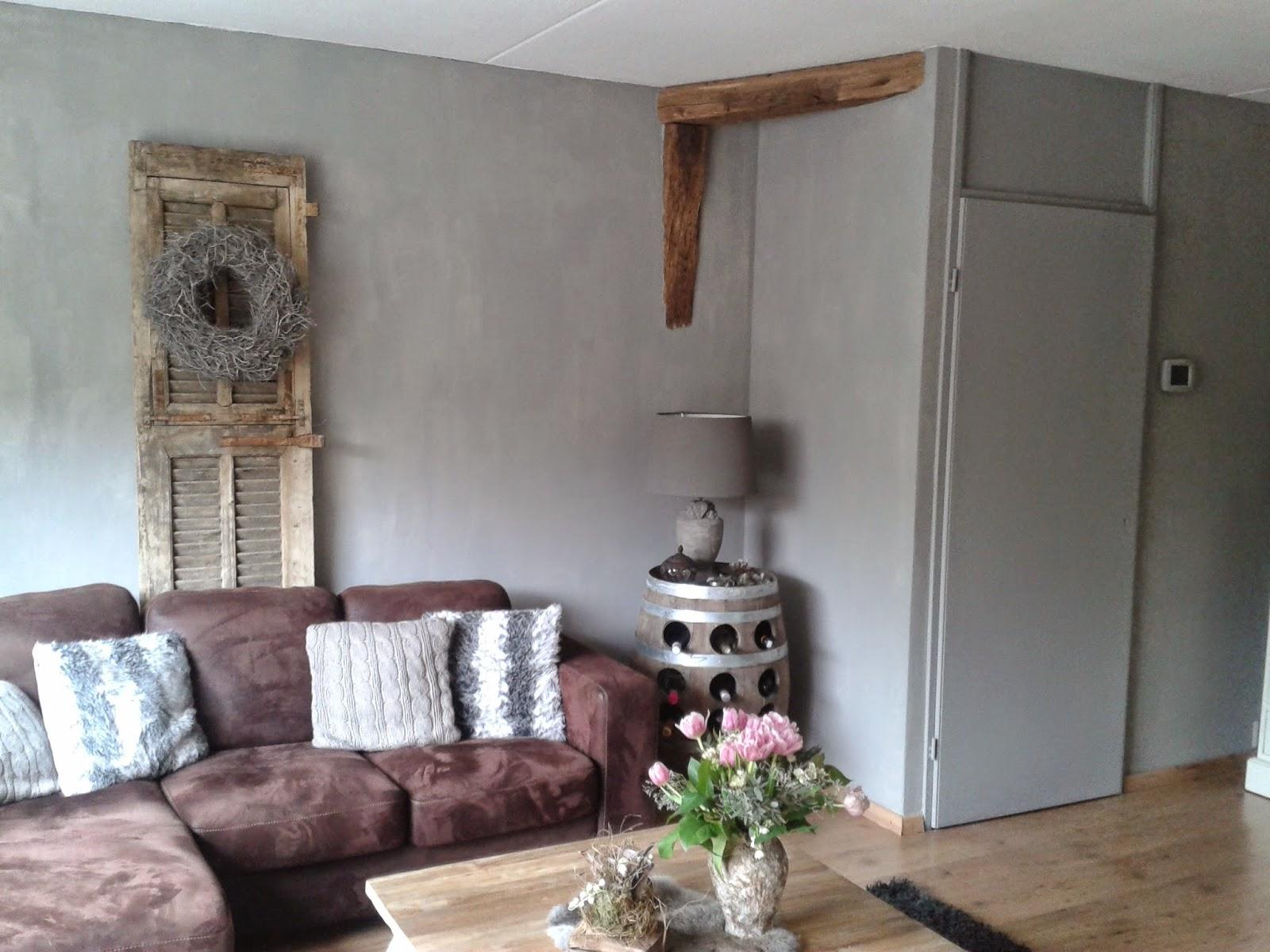 Ideeen Kleuren Muur : Home decor ideeën innemend welke kleur grijs op de muur welke kleur