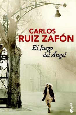 JUEGO ANGEL EL DEL