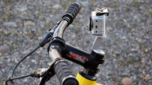 Awesome and Coolest Bike Gadget Holders (15) 9
