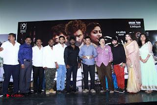 Attu Tamil Movie Audio Launch Stills  0032.jpg