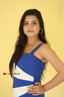 Cute Telugu Actress Shipra Gaur High Definition Po Gallery in Short Dress  0297.JPG