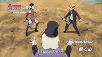 Boruto: Naruto Next Generations Capitulo 89 Sub Español HD