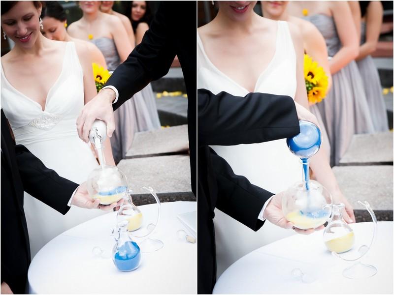 Yellow-Grey-Wedding-Arizona-Cyndi-Hardy