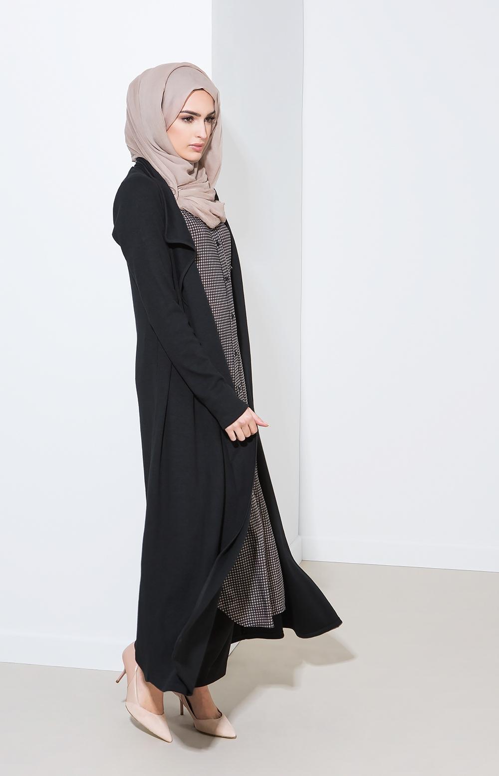 Trend Hijab Lebaran 2016 539452