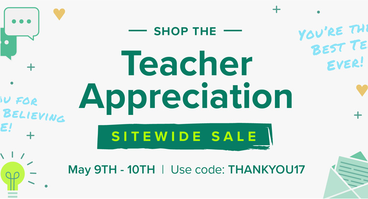 Math u see discount coupon code staples hp ink coupons 2018 it may be hard to find since many families keep it to use again when the children go through the 4 yearif you wish to join fpea contact us and we will fandeluxe Images