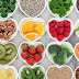 Ternyata 5 Makanan ini Bisa Menggantikan Multivitamin