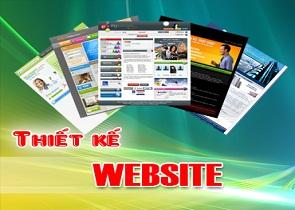 Khóa học thiết kế web landing page bán hàng đỉnh cao