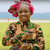 VIDEO: Mercy Masika – He Never Lie Mp4 Download