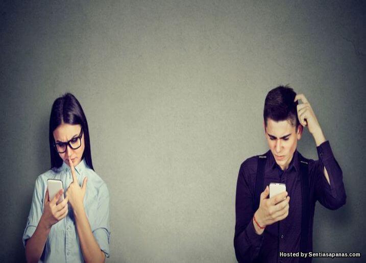 Lelaki Bergaji RM5K Pilihan Wanita Yang Mencari Jodoh!