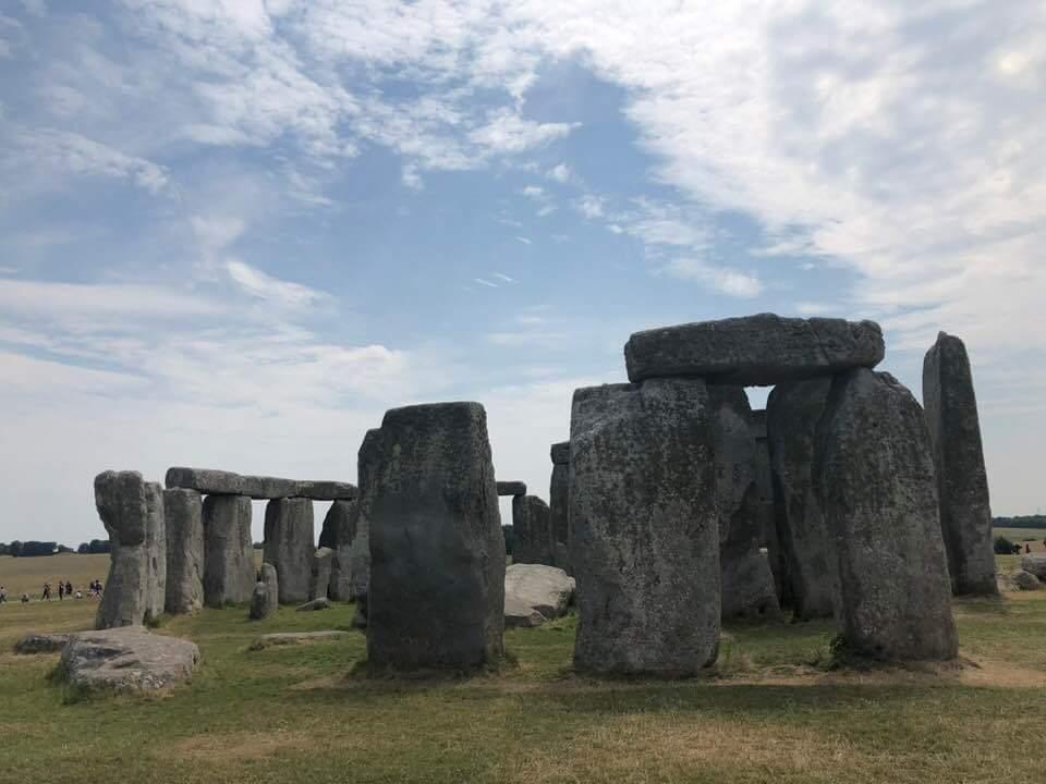Stonehenge%2BSeyhan%2B%25C3%2587elik.jpg